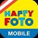 HAPPYFOTO MOBILE by Memotech Ltd.