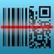 StreepjescodeScanner by Hardware.Info