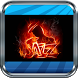 Smooth Jazz Radio by Jorge Alberto Olvera Osorio