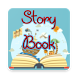 English Story For Kids - bedtime stories by App Resonance