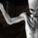 One Scary Night - Horror Game by Kinga Gizzi