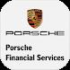 Porsche Körjournal by Volkswagen Finans Sverige AB