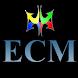 Business ECM Lite by LILkillaWARe