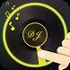 DJ Mixer Studio:Remix Music by MiKite