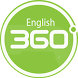 Learn with Effortless English by MyBox