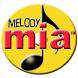 Melody Mia Radio by Nobex Partners - en