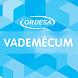 Vademécum Ordesa by Ordesa