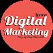 Digital Marketing Training by Riyad-Pritom