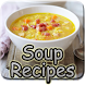 Soup Recipes Free by SP Developer