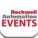 Rockwell Automation Events App by Rockwell Automation