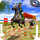 Horse Racing Champion Real Fun 3D by Standard Games Studios