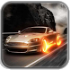 Crazy Car Racer by skinpack