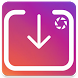 Photo Saver For İnstagram by soft game