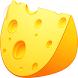 طرق تحضير الجبن by twisse.dev2