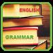 English Grammar App Offline by threeidiots