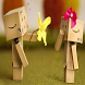 Danbo Images by Applications 4 All