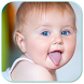Funny Videos Baby for Youtube by Betraythe2w Studio
