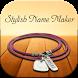 Stylish Name Maker by Jacob infotech