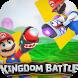 Guide for Mario + Rabbids Kingdom Battle by CasualGamingLab