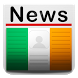 News Ireland by Mobile World News