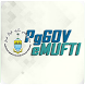 PgGOV eMUFTI by GOVERNMENT OF MALAYSIA