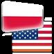Słownik Angielsko-Polski by luglasoft
