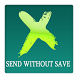 Send without save the number for Whatsapp by SuperCodeGroup