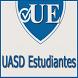UASD Estudiantes by Internet Nueva Generación