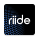 Riide by Riide