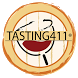Tasting411® - Virginia by piXvfm, inc