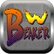 Wall Breaker by Blogshiro Inc