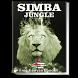 Simba Jungle by Free Kenyan Ebooks