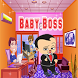 Runner Baby Boss Adventure by Colby Toy