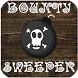 Bounty Sweeper by FastDevStudio