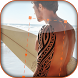Tattoo Pro Photo Stickers by Fiore Apps Inc.