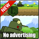 Funny Tank No ADS by Niksbook