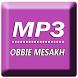 Kumpulan Lagu Obbie Mesakh by Cyber Apps Studio