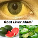 Obat Liver Alami by rondiahndroid