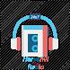 Radio Haryanvi - Online Radio