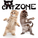 Cat Zone by JVAPPS