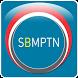Soal SBMPTN dan SNMPTN 2017 by AlienDroid