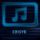 Koleksi Crisye Mp3 Terlengkap by Adjie Studio
