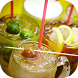 138 Hot and Cold Drinks by Ministry of Mobile Apps Pte Ltd