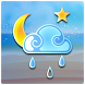 Check Weather by Billion Technology Laboratories