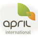 APRIL Easy Claim by APRIL International Expat