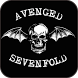 Songs Avenged Sevenfold Music by Putridroid