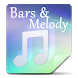 Bars and Melody Songs mp3 by PrimeKing Studio