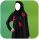 Hijab Fashion Suit by Bell Technologies
