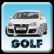 Repair Volkswagen Golf by SVAndroidApps