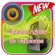 Ricardo Arjona de Canciones by Clip Studio